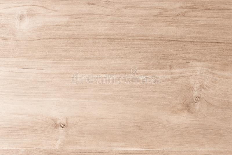 Surface of teak wood. Wood texture. Surface of teak wood background for design and decoration royalty free stock photos