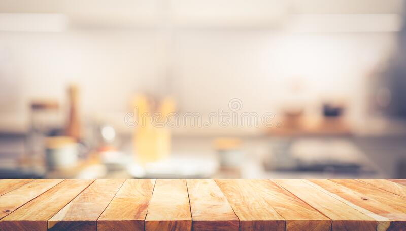 3 518 Kitchen Table Top Counter Bar Photos Free Royalty Free Stock Photos From Dreamstime