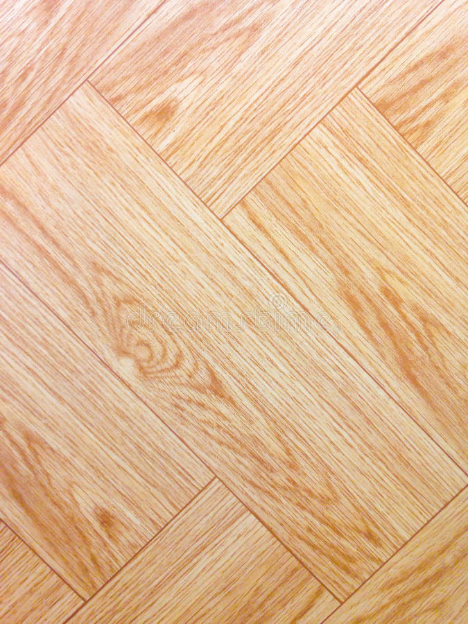 Wood texture tile. And pattern stock photography