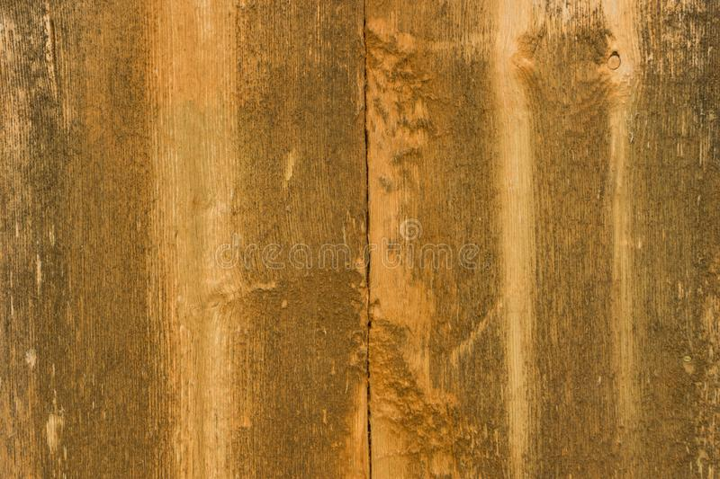 Wood texture to use as a photographic resource stock photos