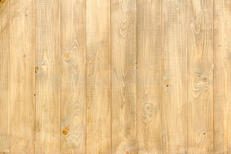 Wood texture vertical blackground royalty free stock image