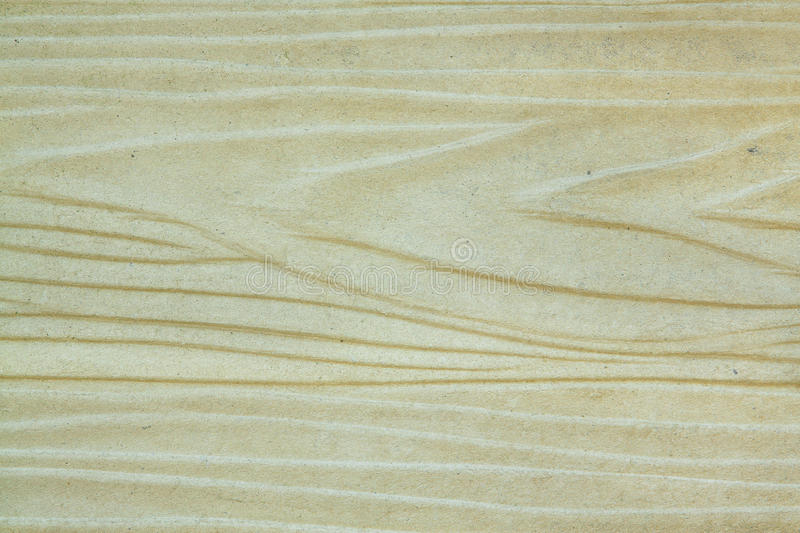 Wood texture or wood pattern. Using for background stock photography