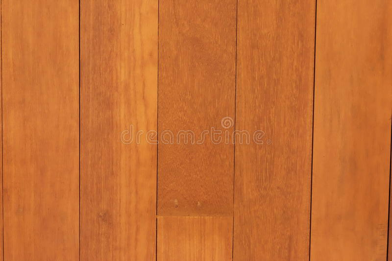 Wood texture, Wood pattern, Wood background stock photo