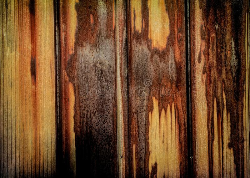 Wood, Texture, Wood Stain, Formation royalty free stock image