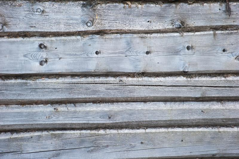Wood, Texture, Wood Stain, Plank stock photo
