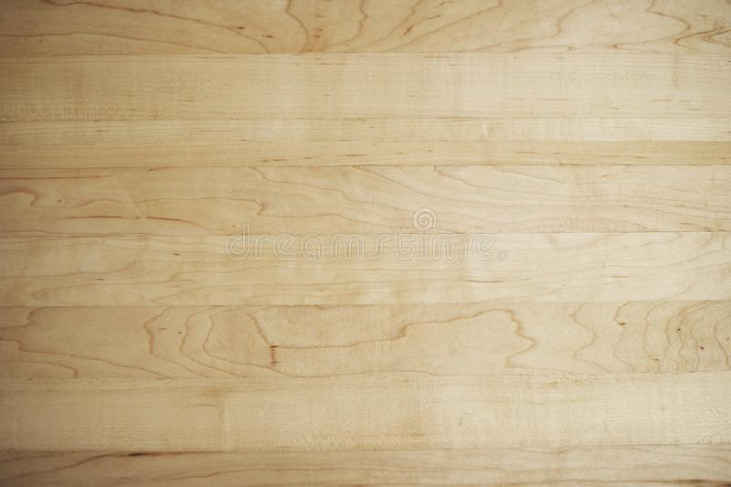 Wood, Texture, Wood Stain, Plywood royalty free stock photography