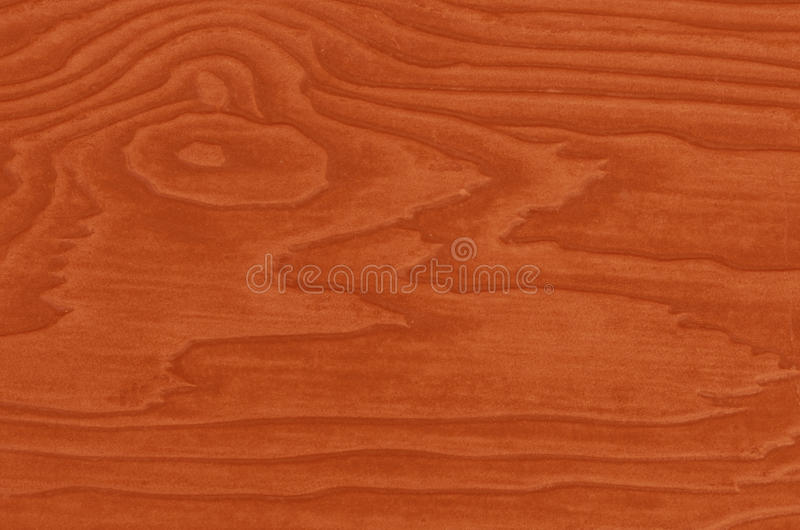 Wood texture/wood texture background. Red wood texture/wood texture background royalty free stock photo