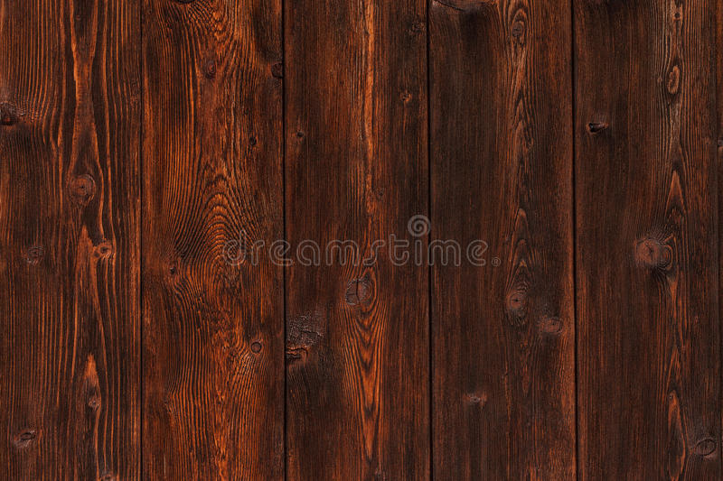Wood texture, wooden plank background, striped timber desk table floor stock image