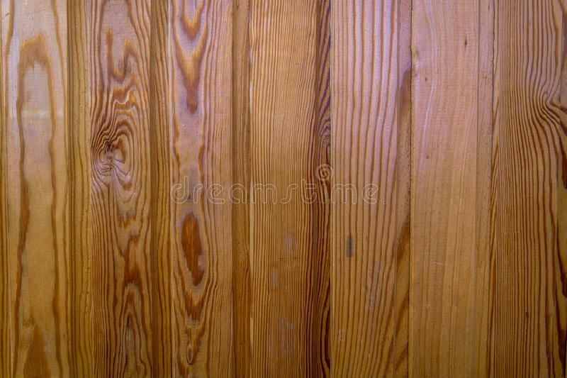 Wood, texture royalty free stock photography