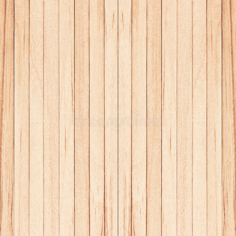Wood texture wooden wall background; Wood plank brown texture ba royalty free stock image