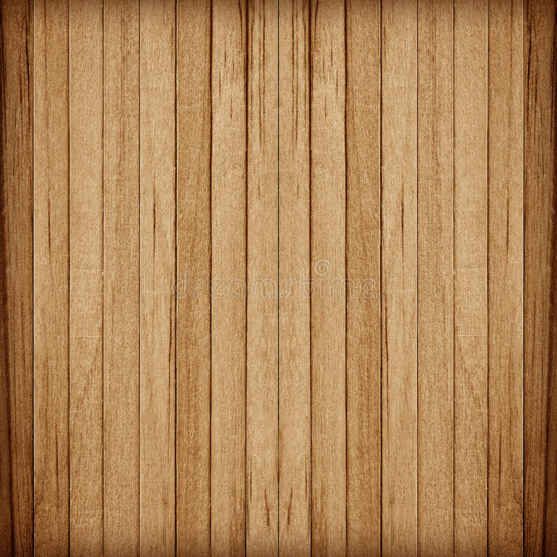 Wood texture wooden wall background; Wood plank brown texture ba royalty free stock images