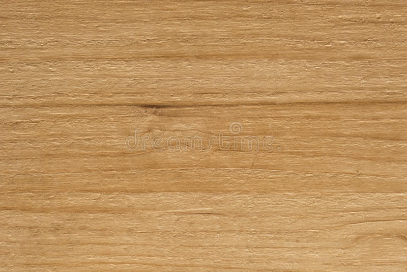 Download Wood Texture XXXL Close Up stock illustration. Illustration of design - 29581879