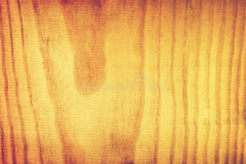 Wood Texture for your great designs royalty free stock photo