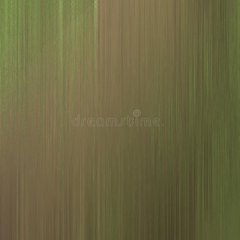 Wood textured art. Shimmery colors. Decorative paper for crafts, card, poster & banner. Grunge brush strokes art. Stone textured paper.Hand painted rough stock image