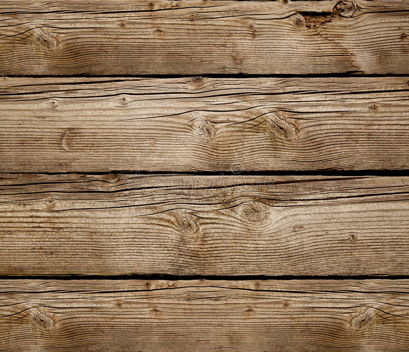 Download Wood textured background stock image. Image of wallpaper - 24395757