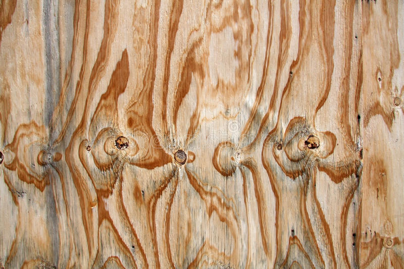 Download Wood textures stock image. Image of wood, abstract, timber - 30400471