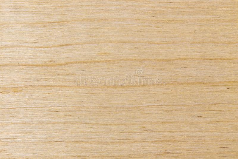 Wood texturkryssfanerbakgrund arkivfoto