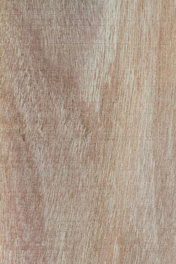 Wood texturlodlinje arkivfoto