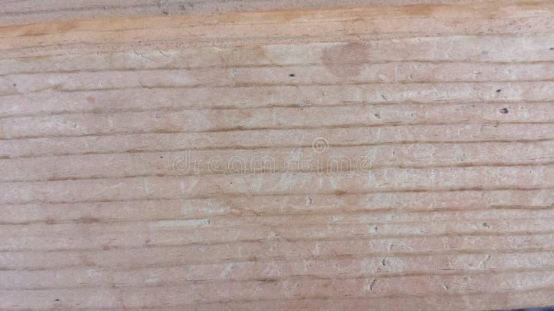 Wood texturmodell fotografering för bildbyråer