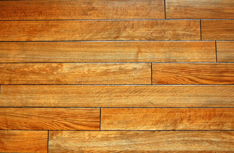 Wood tiles royalty free stock photo