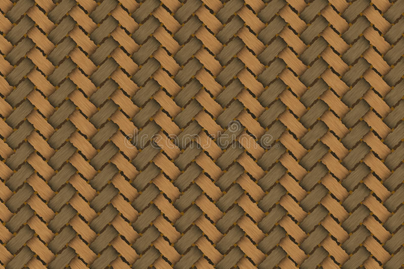Download Wood twines weave texture stock photo. Image of backdrop - 12332340