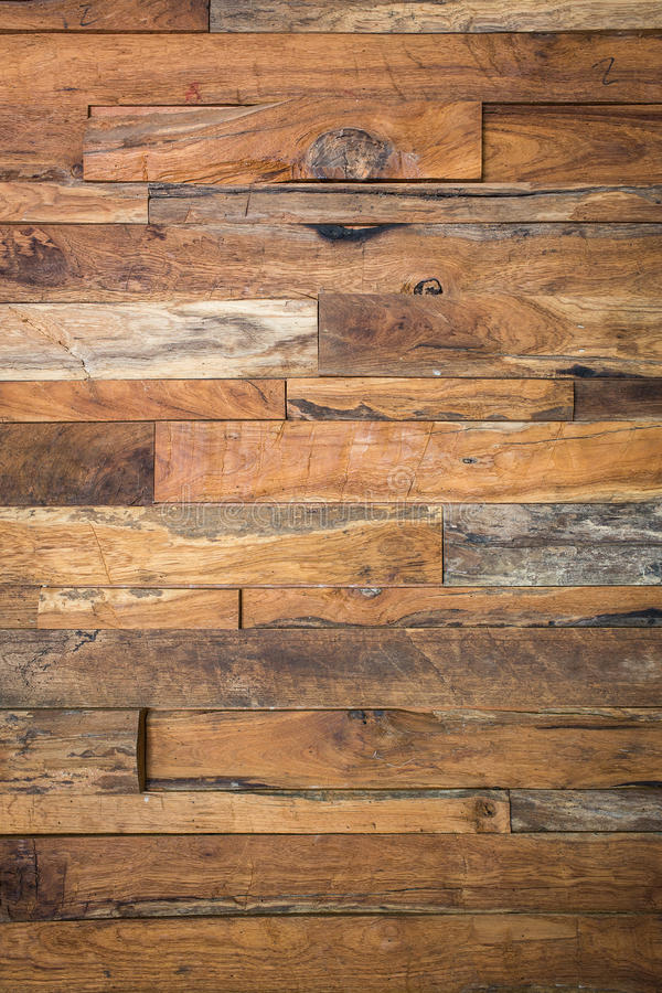 Wood väggtextur för timmer royaltyfri foto