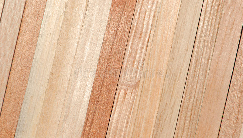 Wood Variety Background 2 royalty free stock photography