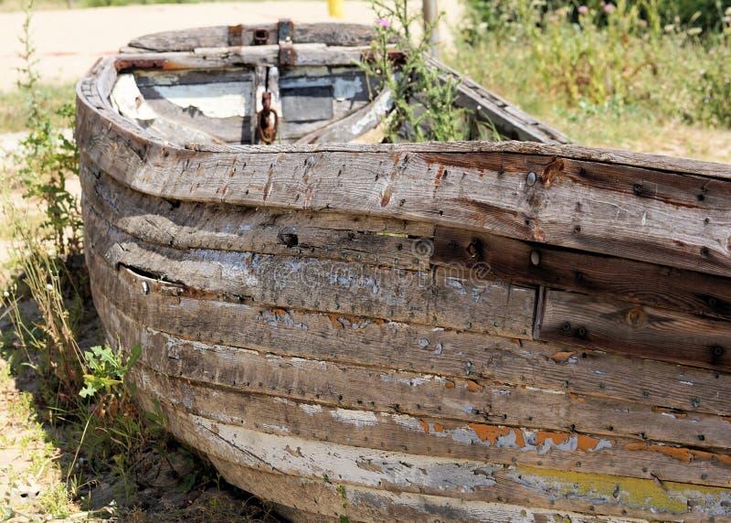Wood, Vehicle, Boat, Watercraft Free Public Domain Cc0 Image