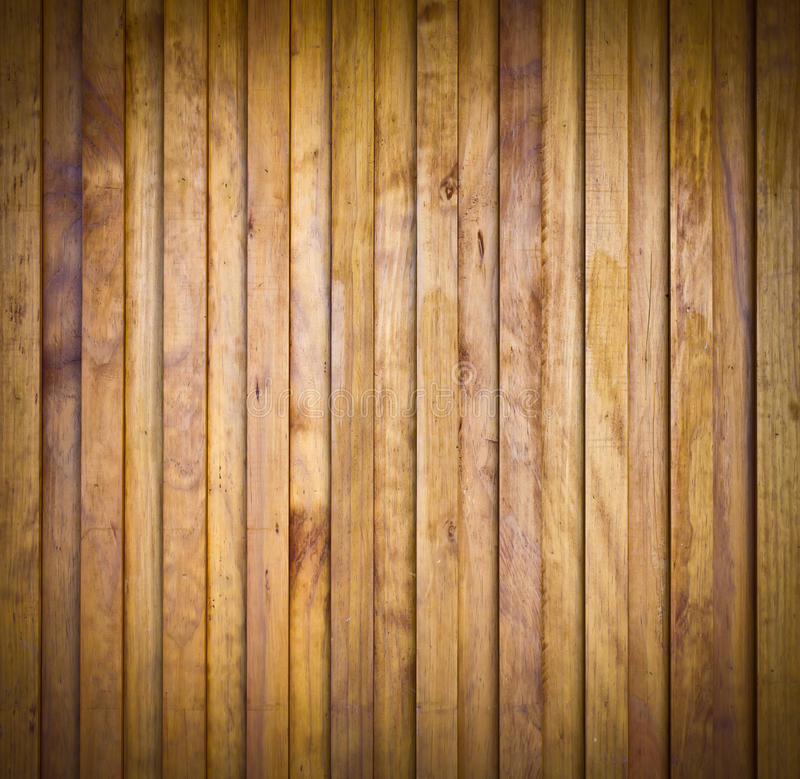 Free Wood Vertical Board Background Texture Royalty Free Stock Photos - 20972928