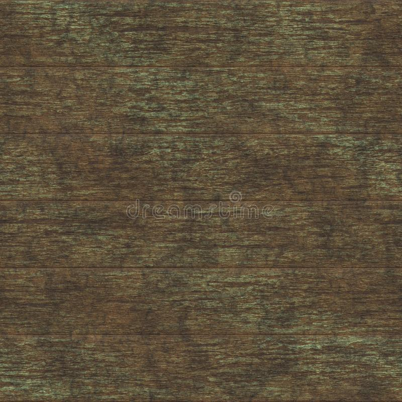 Wood wall abstract. A wall of wood- nature abstract. Interior decor- background pattern. Textured illustration- use packaging design, web sites, and other royalty free stock photo