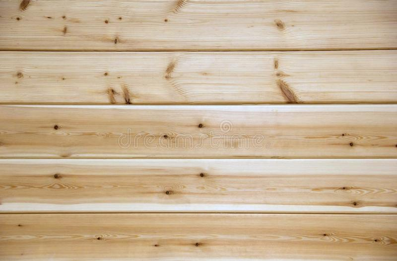 Wood wall background or texture. Natural pattern wood background.  stock photos