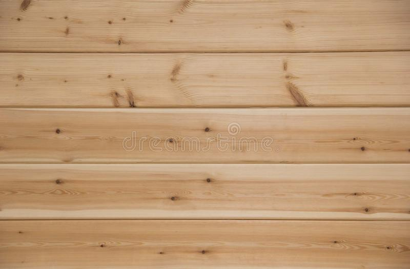 Wood wall background or texture. Natural pattern wood background.  royalty free stock photography