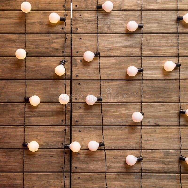 Wood wall with edison light bulb stock image image of edison download wood wall with edison light bulb stock image image of edison energy aloadofball Image collections