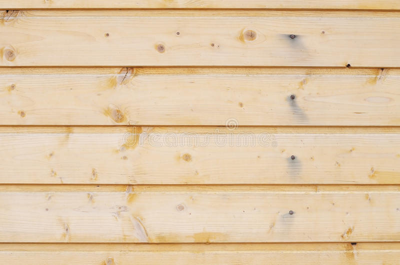 Download Wood wall stock photo. Image of carpentry, parquet, nobody - 30801106