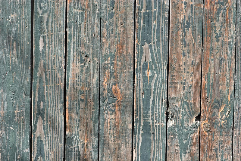 Wood wall pattern with texture. 10 royalty free stock photo
