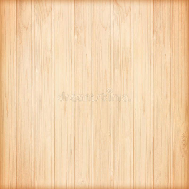 Wood wall plank vertical texture background.  royalty free stock photo