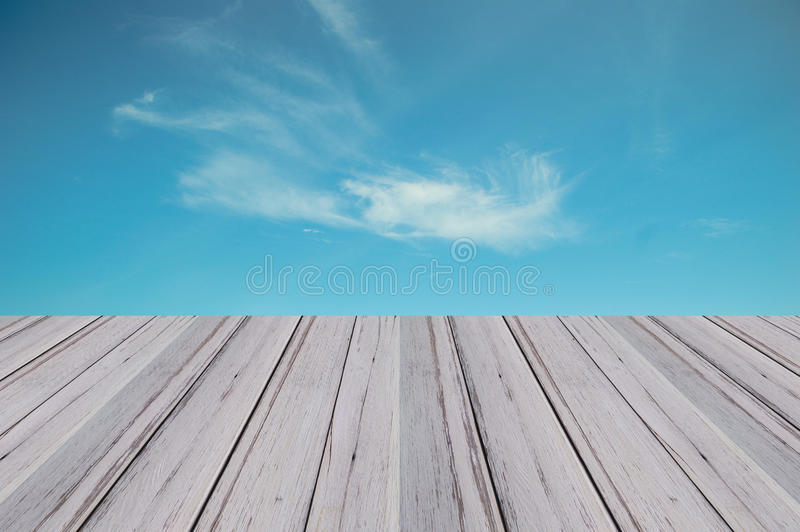 Wood wall room floor design texture wallpapers and backgrounds. Wooden floor wall room spa design pattern texture wallpapers and background royalty free stock images