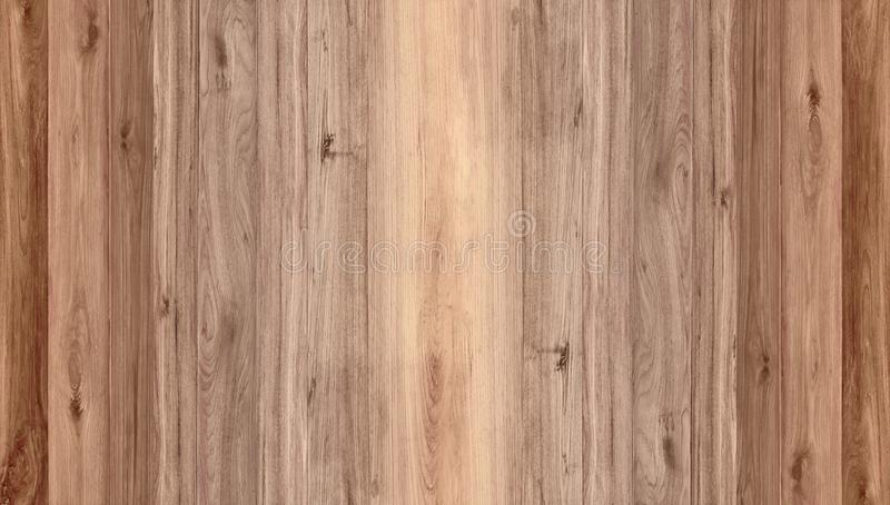 Wood wall texture blank for design background.