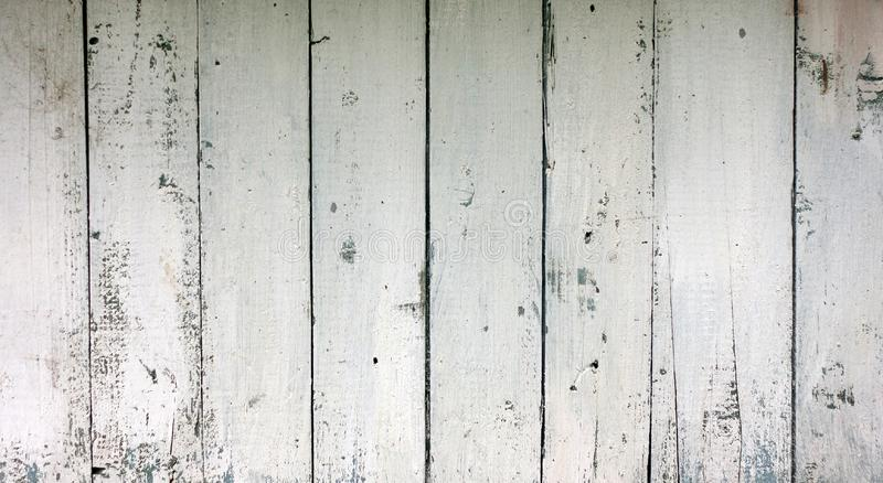 Wood wall. Natural pattern wood background royalty free stock photos