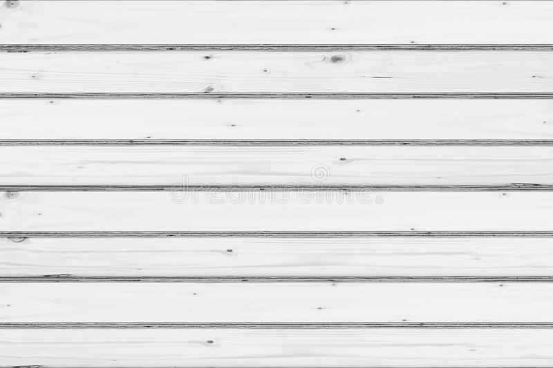 Wood wall or wood fence. Vintage wood wall or wood fence background seamless and texture pattern royalty free stock photos