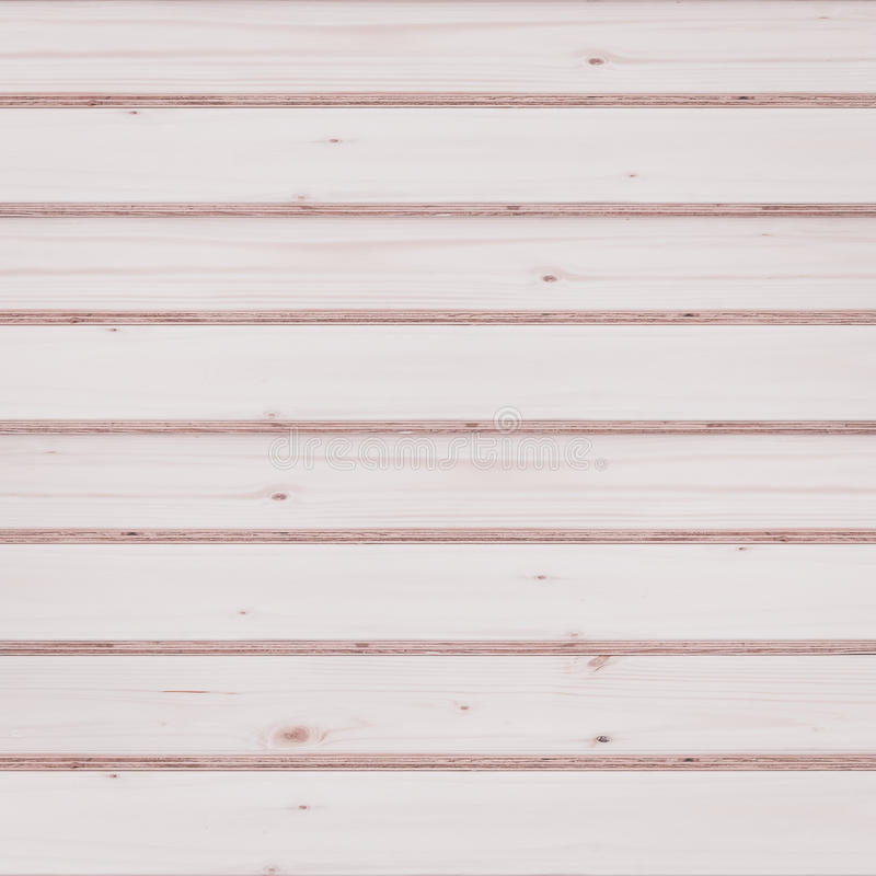 Wood wall or wood fence. Vintage wood wall or wood fence background seamless and texture pattern royalty free stock image