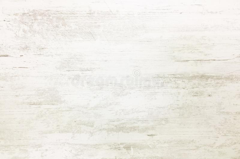 Wood washed texture, white wuuden abstract background. Wood washed texture, white wuuden background stock photography