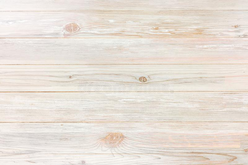 Wood washed texture, white wuuden abstract background. Wood washed texture, white wuuden background royalty free stock photography