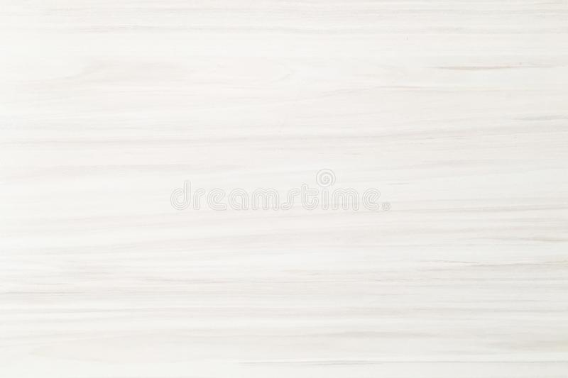Wood washed texture, white wuuden abstract background. Wood washed texture, white wuuden background stock image