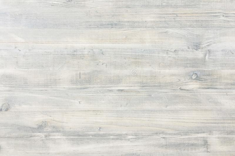 Wood washed texture, white wuuden abstract background. Wood washed texture, white wuuden background royalty free stock photos
