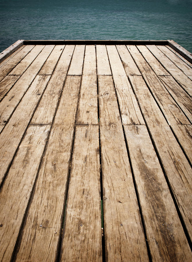 Download Wood and Water stock photo. Image of paradise, natural - 28908598
