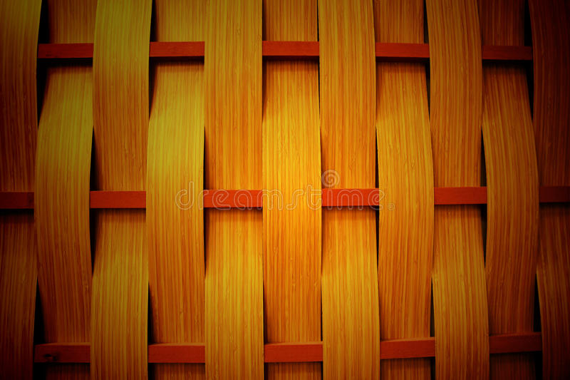 Download Wood weave stock photo. Image of shadow, mesh, hand, style - 16346610