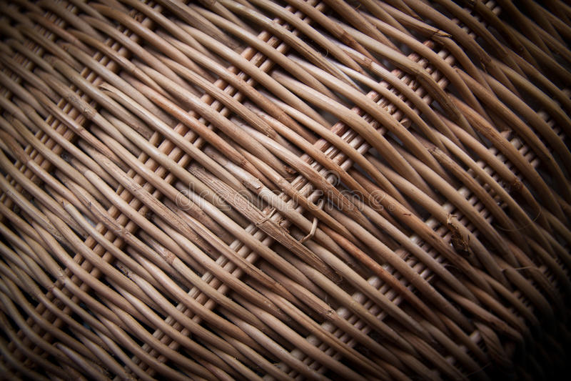 Download Wood weave stock image. Image of closeup, rush, japanese - 17590649