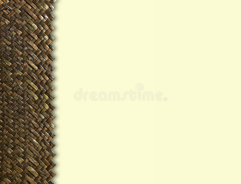 Download Wood Weave stock photo. Image of close, background, design - 20908412