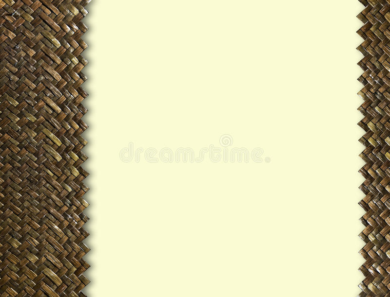 Download Wood Weave stock photo. Image of canvas, denim, clothes - 20908460